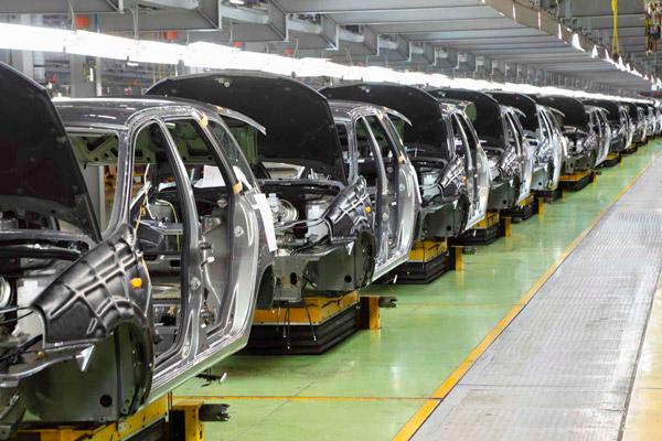 Peugeot Citroën y Ford trabajarán en la futura generación de los sistemas de infoentretenimiento embarcado