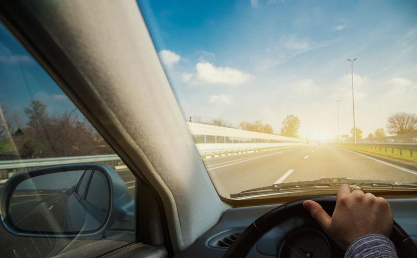 Nuevo blog de MyZuum para hablar sobre el coche inteligente y las aplicaciones móviles