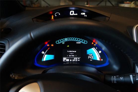 El Big Data digital llega al sector del automóvil para adaptarse al los hábitos de los conductores.
