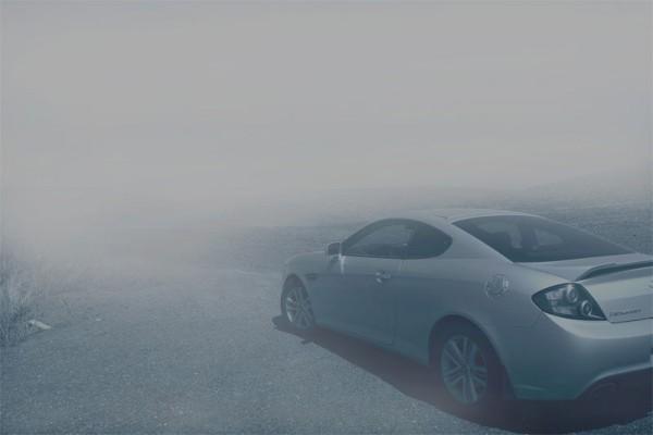 Descubre las funcionalidades por las que los conductores pagarían más por un coche conectado