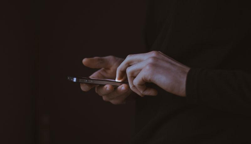 El último informe de Ericsson sobre movilidad afirma que el Internet de las cosas crecerá por encima de los teléfonos móviles inteligentes.