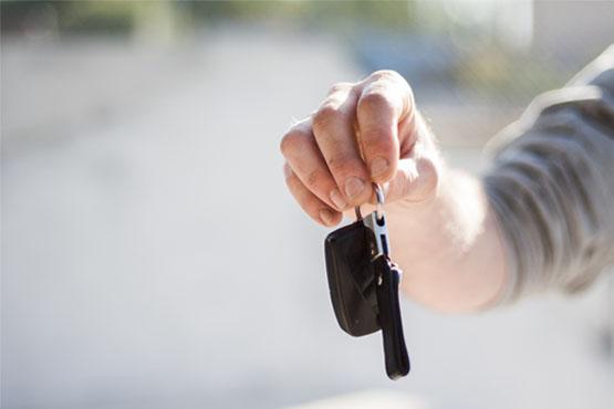 cambios tecnologicos influyen en los cambios de los conductores